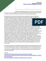 c11cm11-Hernandez s Armando-Informatica Verde