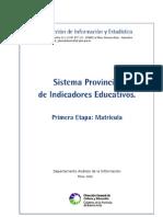 Manual Metodologico