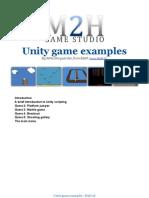 Oculus Mobile Unity | Unity (Game Engine) | Virtual Reality