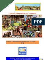 okteam-2012-actividades-juegos-1