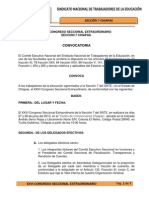 CONVOCATORIA XXVI CSE SECCION 7 CHIAPAS.pdf