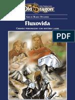 OD Suplemento Fluxovida - V1.0