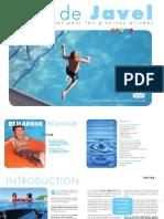 Chlore et piscines.pdf