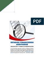 estados_financieros_auditados.pdf