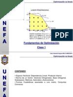 Clase1_Optimizacion_UNEFA