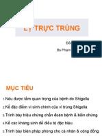 Lytructrung_Y 5