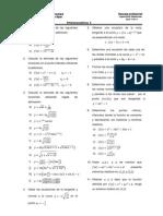 Derivadas y Aplicaciones 2013-I-sistemas