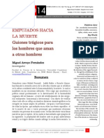 Dialnet-EmpujadosHaciaLaMuerte-3963228