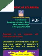 5b98ECLAMPSIA.pptx