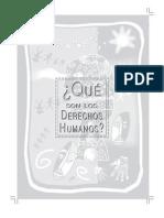 que_son_los_derechos_humanos.pdf