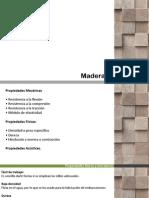 Madera_.pdf