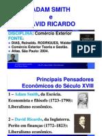 CE_07_Adam_Smith_e_David_Ricardo.pdf
