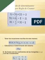 Método de ecuaciones lineales 3x3.pptx