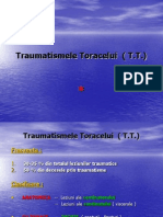20 traumatisme torace02