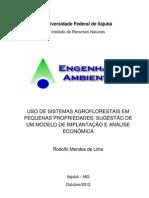 Rodolfo Mendes de Lima TFG