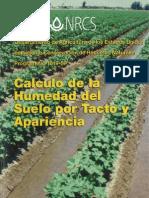 4calculoHumedadSuelo_porTacto&Apariencia