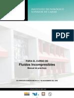 Manual_Practicas_de_Fluidos_Incompresibles.pdf