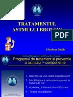 Astm Tratam
