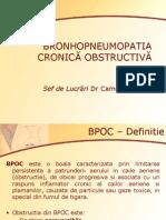 BPOC 2012