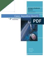 44745369 Caso Aqualisa