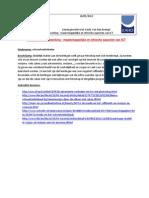E-Vaardigheden - Ethische Aspecten