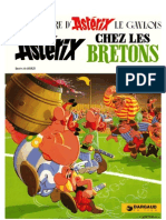 Asterix Ches Les Bretons