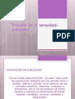 _PUBLICIDAD