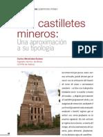 Castilletes (1)