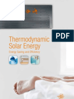 Solar Pst Products Catalog_2012 (2)