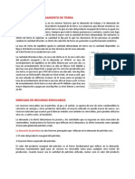 MERCADOS DE ARRENDAMIENTO DE TIERRA-MICRO-RESUMEN.docx