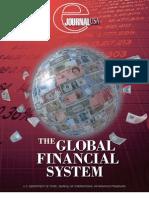 Global Fianacail System