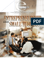 Small Business System