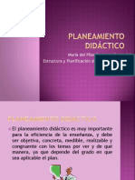 planeamientodidctico-091029215652-phpapp01