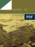 Naval War College Newport Papers 19