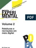 torresblock_epoetry.pdf