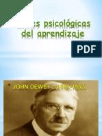 John+Dewey