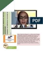 EVALUACIÓN DEL DESEMPEÑO POR COMPETENCIAS EVALUACION 360˚.docx