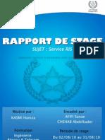 Rapport KASMI Hamza (Aout 2010).pdf