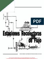 CEPET_PDVSA_-_Estaciones_Recolectoras_de_Flujo