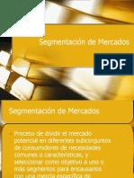 SegmentacióndeMercados.pptx