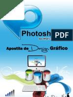 Apostila Adobe Photoshop CS5