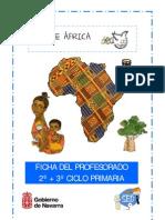 Ficha Primaria