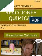 9-UTP-Reacciones_quimicas