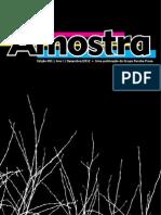 Revista Amostra