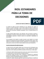 Crite Rios