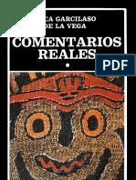 GARCILAZO DE LA VEGA. Comentarios_reales1.pdf