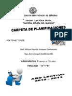 PCI nuevo