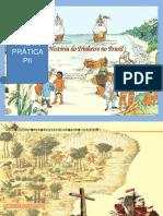 HISTÓRIA DO SISTEMA MONETÁRIO NO BRASIL