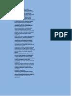Cap 3 Sistemas de Informacion Organizacionales Gestion y Estrategia