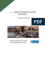 CUADERNILLO_PRACTICAS_ECOLOGIA